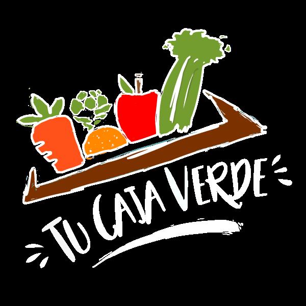 logo delivery frutas y verduras